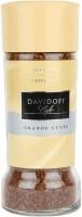 https://rukminim1.flixcart.com/image/200/200/jcp4b680/coffee/d/8/n/100-fine-aroma-glass-bottle-davidoff-original-imaffrrhhuvbxuyp.jpeg?q=90