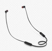 - Bluetooth Headset