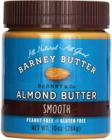 https://rukminim1.flixcart.com/image/200/200/jcp4b680/jam-spread/m/7/g/284-usa-made-almond-butter-smooth-jar-nut-butter-barney-original-imaffz74nftwfchf.jpeg?q=90