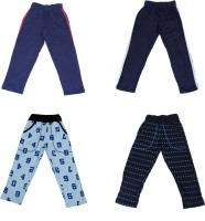 Buy Kids Clothing - Track Pant. online