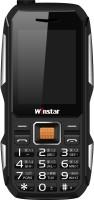 Winstar W11(Black) - Price 999 50 % Off