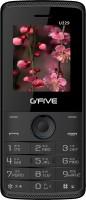 Gfive U229(Black & Blue)