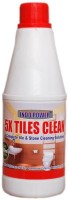 INDOPOWER TILES CLEANER 500ml+ 100ml EXTRA Regular(500)