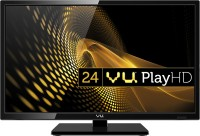 Vu 60cm (24 inch) HD Ready LED TV(6024F)