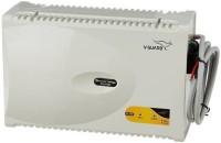 View V-Guard VG400
