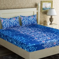 From ₹299 Bedsheets