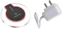 99 Gems Pad X, 8 Plus, 8 Charging Pad, MORTEN 2.1A CHARGER WITH WIRELESS Charging Pad