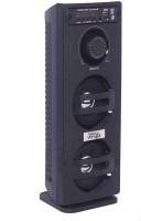 https://rukminim1.flixcart.com/image/200/200/jcqjr0w0/home-theatre-system/y/n/t/bj-sb-plastic-tower-led-light-speakers-with-aux-usb-bluetooth-original-imafft8njcghrd3z.jpeg?q=90