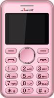 Winstar C1(Pink)