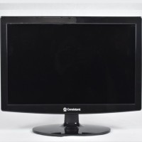 consistent 15.4 inch Full HD Monitor(ctm1506)