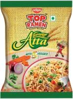 https://rukminim1.flixcart.com/image/200/200/jcqjr0w0/noodle/g/h/h/70-atta-instant-noodles-top-ramen-original-imaffszmzazhrrym.jpeg?q=90