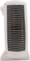 View ProSmart SMART Play Cold Heater Electric Warmer Fan Room Heater Home Appliances Price Online(ProSmart)
