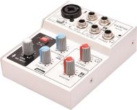 KADENCE KAD-MIX-M3 Digital Sound Mixer