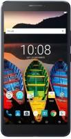 Lenovo Tab3 7 Plus 16 GB 7 with Wi-Fi+4G Tablet(Black)