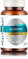 https://rukminim1.flixcart.com/image/200/200/jcqjr0w0/vitamin-supplement/g/7/4/90-hnut7341-02-healthkart-original-imafy9fbsnv2uzwe.jpeg?q=90