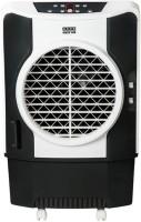 Usha Maxx Air CD 504 A Desert Air Cooler(White, Black, 50 Litres)