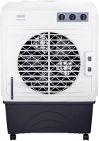 Usha Honeywell CL50PM Desert Air Cooler(White, Grey, 50 Litres)