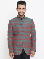 Buy Mens Clothing - Blazer online