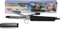 Aoking NHC-471B Electric Hair Curler(Barrel Diameter: 1 inch)