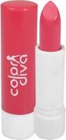 Color Diva Color Addiction Pink Lipstick(4.5 g, Pink) - Price 99 62 % Off