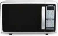 Panasonic 20 L Convection Microwave Oven(NN-CT265MFDG, Silver)
