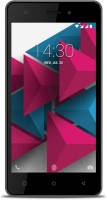 JIVI P444 (Black & Grey, 16 GB)(2 GB RAM)
