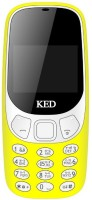 Ked 1500(Yellow) - Price 389 51 % Off