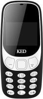 Ked 1500(Black) - Price 449 43 % Off