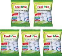 FEEL FREE Naphthalene Balls(200 g)