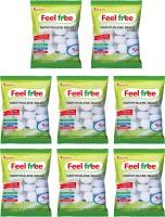 FEEL FREE Naphthalene Balls(320 g)