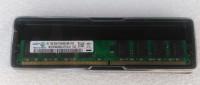 SAMSUNG Original DDR2 2 GB (Single Channel) PC (DDR2 2GB DESKTOP RAM)(Green)