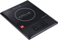 Cello BLAZING700B Induction Cooktop (Black, Touch Panel) Induction Cooktop(Black, Touch Panel)