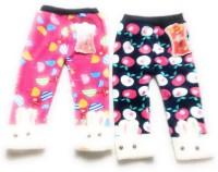 https://rukminim1.flixcart.com/image/200/200/jctemq80/kids-legging/h/d/b/1-2-years-new-jain-traders-winter-leggings-for-baby-girls-set-of-original-imaffu3zwwkrbkbw.jpeg?q=90