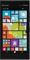 Microsoft Lumia 735 (Black, 16 GB)(1 GB RAM) - Price 15400 20 % Off