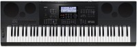 Casio, Yamaha, Roland... - Up to 60% Off