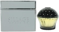 House of Sillage Nouez Moi Perfume  -  75 ml(For Women)