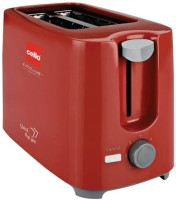 Cello 300 700 W Pop Up Toaster (Red) 700 W Pop Up Toaster(Red)