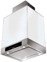 faber HOOD GLORY ISOLA PRO X/V A60 LOGIC (with free gift sandwich maker from Giftipedia) Wall and Ceiling Mounted Chimney(Stainless steel 1000)