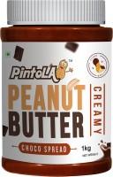 https://rukminim1.flixcart.com/image/200/200/jcuu2kw0/jam-spread/b/g/u/1-choco-peanut-butter-creamy-plastic-bottle-nut-butter-pintola-original-imaffw2sufnjrfqq.jpeg?q=90