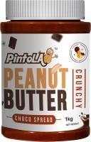Buy Food Nutrition - Butter online