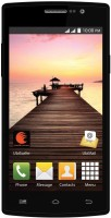 Datawind MoreGmax 4G5 (Black, 8 GB)(1 GB RAM)