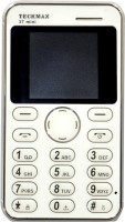 Teckmax 37 Mini(White) - Price 744 53 % Off
