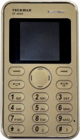 Teckmax 37 Mini(Gold)