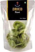 https://rukminim1.flixcart.com/image/200/200/jcuu2kw0/nut-dry-fruit/x/6/s/250-rr-premium-dried-kiwi-200g-pouch-rr-s-original-imaffv9qdjmzkhcu.jpeg?q=90