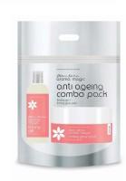 Aroma Magic Anti Ageing Combo Pack(100 g)