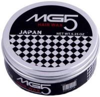MG5 WAX5.25OZ Hair Styler - Price 149 75 % Off