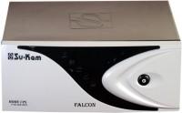 View Su-Kam 600 Pure Sine Wave Inverter Home Appliances Price Online(Su-Kam)