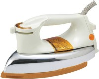 View CLICKAAKRITI PLANCHA HEAVY WEIGHT Dry Iron(Multicolor) Home Appliances Price Online(CLICKAAKRITI)
