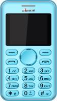 Winstar C1(Blue) - Price 899 55 % Off