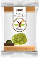 https://rukminim1.flixcart.com/image/200/200/jcw9ifk0/nut-dry-fruit/y/q/e/200-long-premium-quality-pouch-radical-original-imaffc2ena8ffhgs.jpeg?q=90